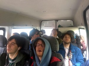 sleepy-bus