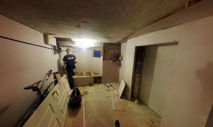 cellar-03