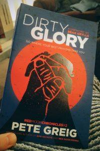 dirty-glory